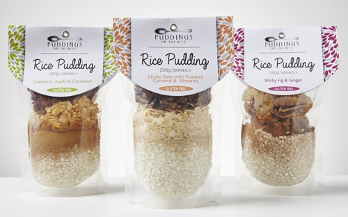 rice-pudding-mixes-the-gourmet-merchant