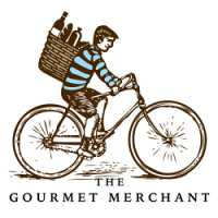 The Gourmet Merchant