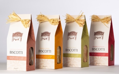 Biscuits Biscotti The Gourmet Merchant